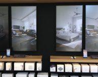 Display HomeKit negli Apple Store, ecco dove provarli