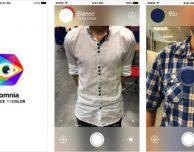Cromnia, la prima app creata da studenti della Dev Academy Apple di Napoli