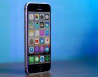 Dite addio alla linea iPhone SE