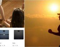 Da Nokia tre soluzioni smart per rimettersi in forma