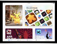 iOS 11, su App Store arrivano nuovi contenuti editoriali