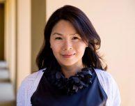 Isabel Ge Mahe nominata managing director Apple per la Cina