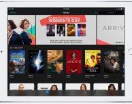 iTunes, sempre meno utenti acquistano o noleggiano film