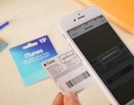 Le carte regalo App Store nascondono un segreto…