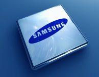 Samsung potrebbe produrre i processori degli iPhone del 2018