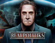 Realpolitiks Mobile, lo stretegico politico che ti mette alla guida di una nazione