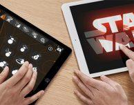 """Apple presenta gli eventi """"Today"""" dedicati a Star Wars e Force Friday II"""