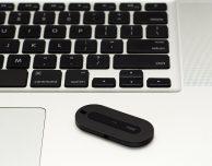 Mynt smart tracker, l'accessorio che ti fa ritrovare gli oggetti (e non solo)
