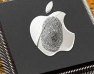 Un Hacker è riuscito a bucare e decriptare il Firmware Apple SEP!