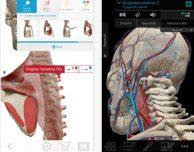 Atlante di anatomia umana edizione 2018 a soli 1,09 Euro
