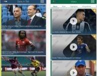 Serie A TIM: segui la nuova stagione con l'app ufficiale