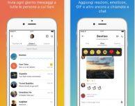Microsoft aggiorna l'app Skype