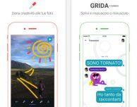 Google Allo 16.0 disponibile su App Store