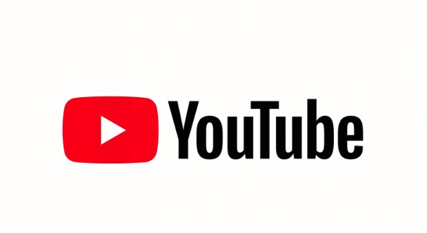 Nuovo logo e nuovo design per YouTube - iPhone Italia