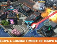 Titanfall: Assault – gioco di strategia in tempo reale per iPhone e iPad