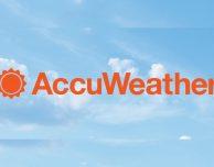 L'app AccuWeather condivide i nostri dati anche senza consenso?