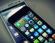 """iFixit rassicura: """"Caricare l'iPhone durante la notte non deteriora la batteria"""""""