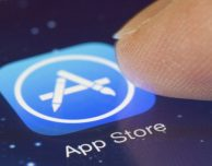 Scamming, Apple e Google rimuovono centinaia di app di trading finanziario