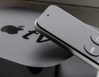 Nell'ultima beta di tvOS 11 riferimenti alla Apple TV 4K!
