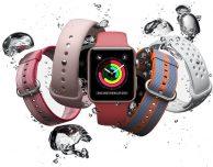 Apple Watch 3 è già entrato nella fase di test finale?