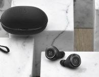 "Bang & Olufsen presenta gli auricolari in stile ""AirPods"""