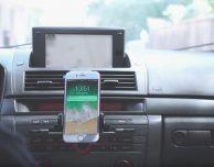 """Apple: """"Conducenti distratti per colpa dell'iPhone? Noi non siamo responsabili…"""""""