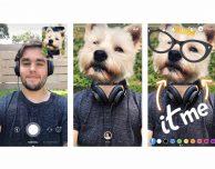 Instagram: nuove opzioni per le risposte ai messaggi diretti
