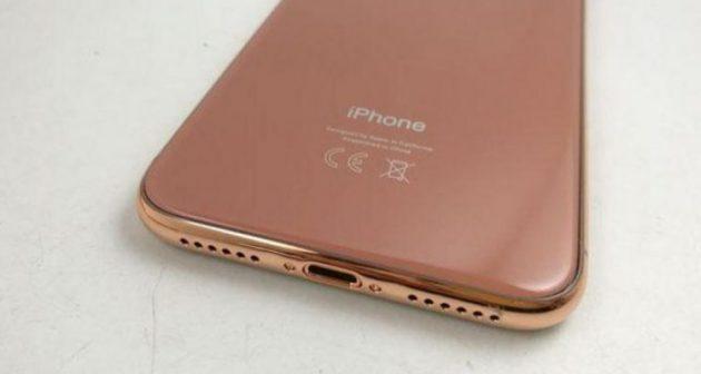 iPhone 8, quale sarà il nome della nuova colorazione?