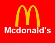 iPhone 8 protagonista di una campagna promozionale di McDonald's in Australia