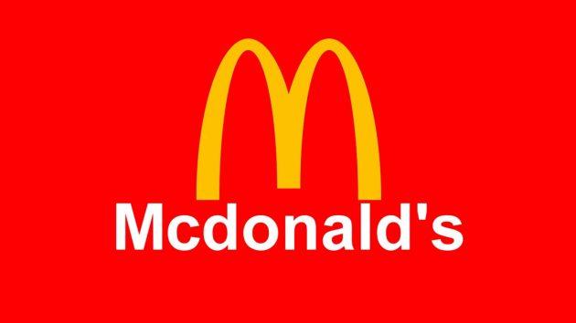Macro and Micro Environment of McDonald's