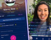 Microsoft rilascia Mixer Create, app per lo streaming dei giochi tramite dispositivi iOS