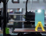 Otterbox consente a tutti di creare accessori uniVERSE stampati in 3D