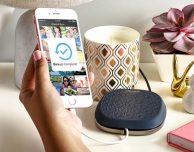 SanDisk iXpand Base per iPhone, la soluzione perfetta per il backup di foto e video