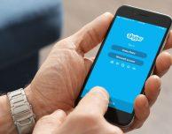 Skype, grazie a PayPal da oggi è possibile inviare e ricevere pagamenti diretti