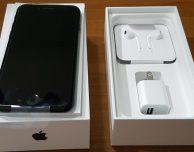 Come preparare l'iPhone alla vendita