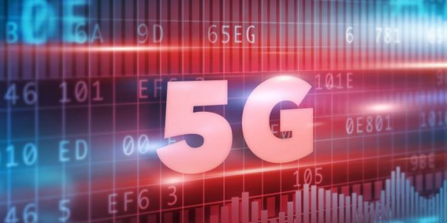 TIM e Fastweb pronti a sperimentare il 5G in Italia