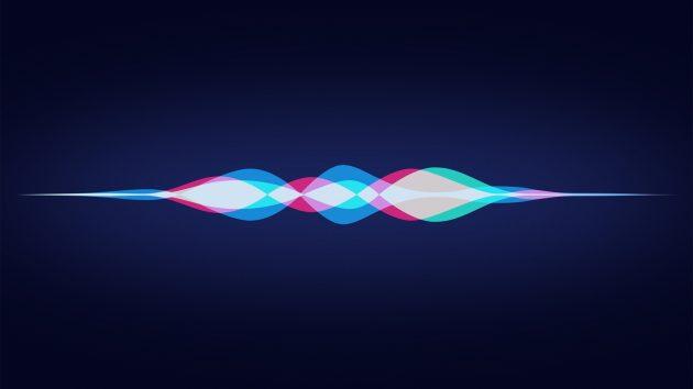 Siri rappresenta un'esperienza personalizzata che non considera l'utente come un prodotto, parola di Greg Joswiak