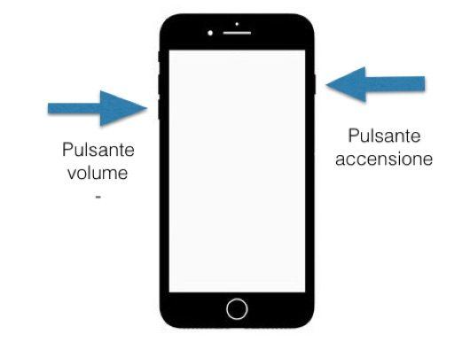 iPhone DFU   Modalità   Cosa è   Mettere   Resettare ...