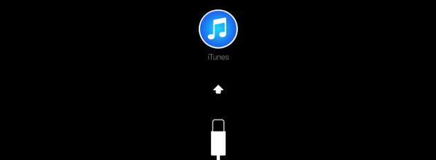 how to put iphone in dfu mode iphone 8