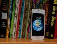 iOS 11 rallenta gli iPhone?