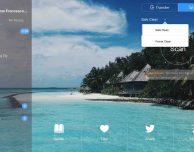 SyncBird: un nuovo software per il trasferimento dei dati su iOS