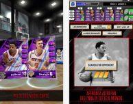 My NBA 2K18 arriva su App Store