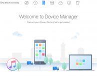 AnyTrans: trasferire i file da Android ad iOS è ora semplice!