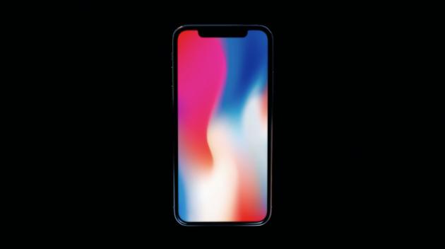 Iphone X è Ufficiale Design Caratteristiche Prezzi E