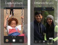 Microsoft aggiorna l'app Pix