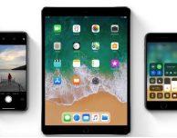 Disponibile iOS 11, ecco come scaricarlo!