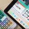 iOS 11, la nostra RECENSIONE con tutte le novità! – VIDEO