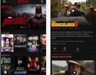 Netflix aggiunge il supporto ai video HDR