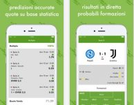 FSM – football stats master, le statistiche applicate alle scommesse sportive