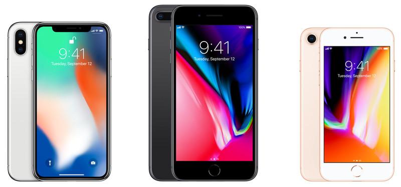 8 fantastiche immagini su iPhone 8  Cover iphone Iphone 8 e Iphone